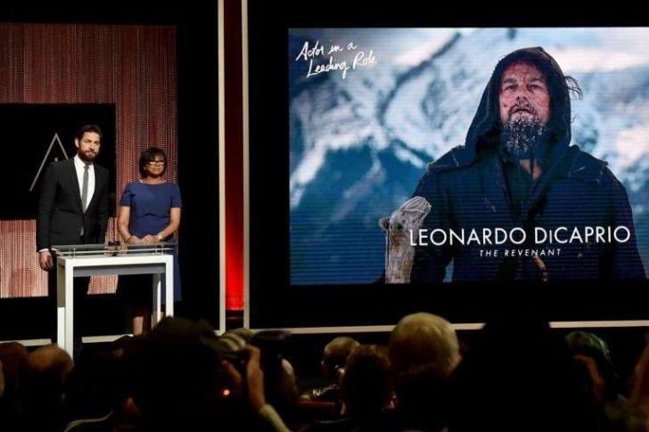 Oscar Ödülleri Yaklaşırken En İyi Erkek Oyuncu Adaylarını ve Filmlerini Tanıyalım