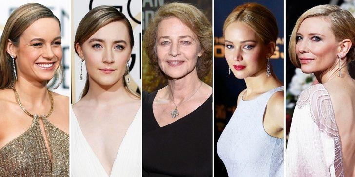 Oscar Ödülleri Yaklaşıyor! En İyi Kadın Oyuncu Adaylarında Bu Yıl Sürpriz İsimler Var