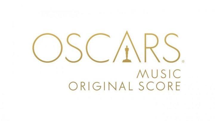 Oscar Ödülleri Yaklaşıyor, En İyi Film Müziği Kategorisinde Bizim Favorimiz Belli!
