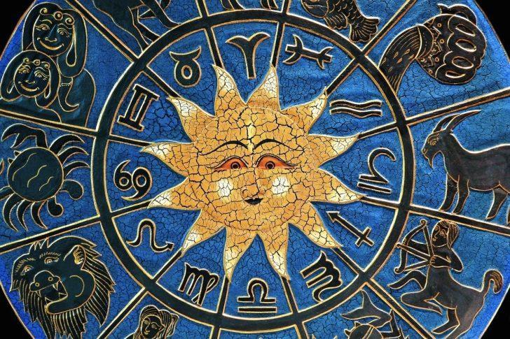 Günlük burç yorumları 5 Mayıs Salı - Merkür, Güneş ile buluşuyor!