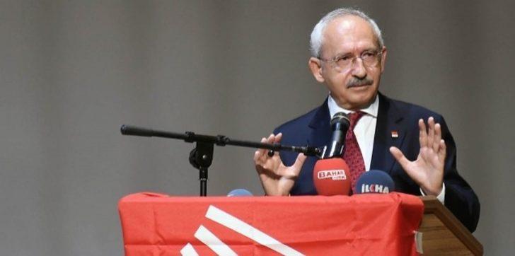 Türkiye'de Tutuklu Kaç Gazeteci Var?