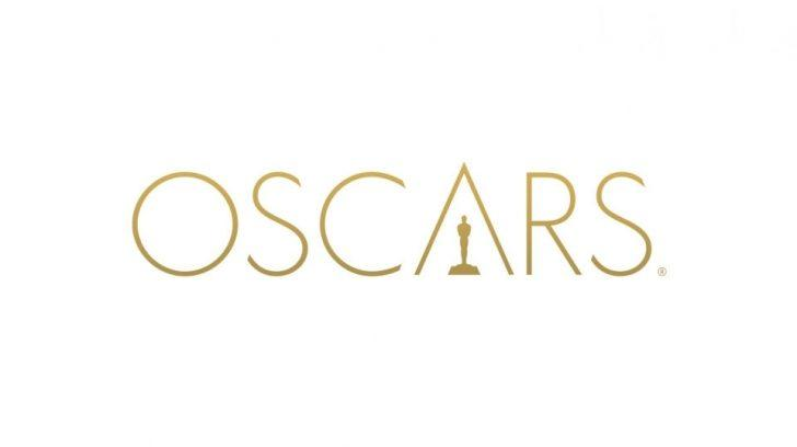 Oscar Ödülleri'ne Sayılı Günler Kala En İyi Yönetmen Adaylarına Bakalım