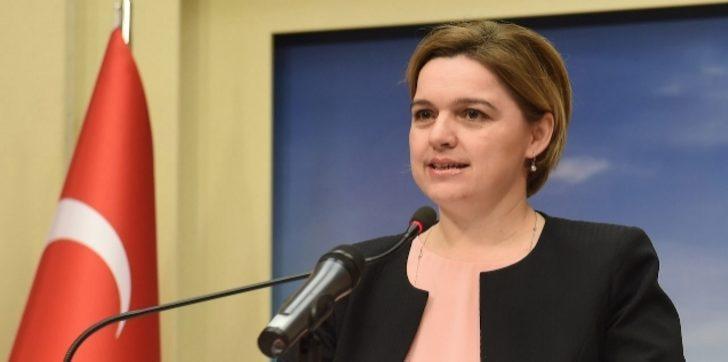 Türkiye'de Kadının İş Gücüne Katılım Oranı Erkeklerinkinin Yarısından Az mı?