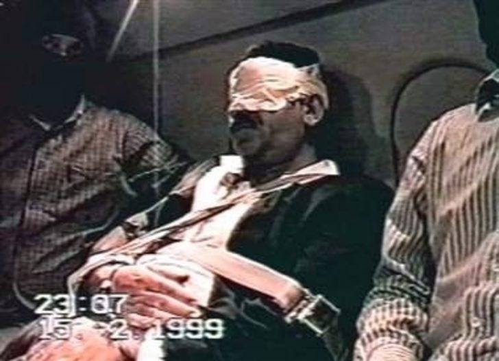 Abdullah Öcalan Neden İdam Edilmedi?
