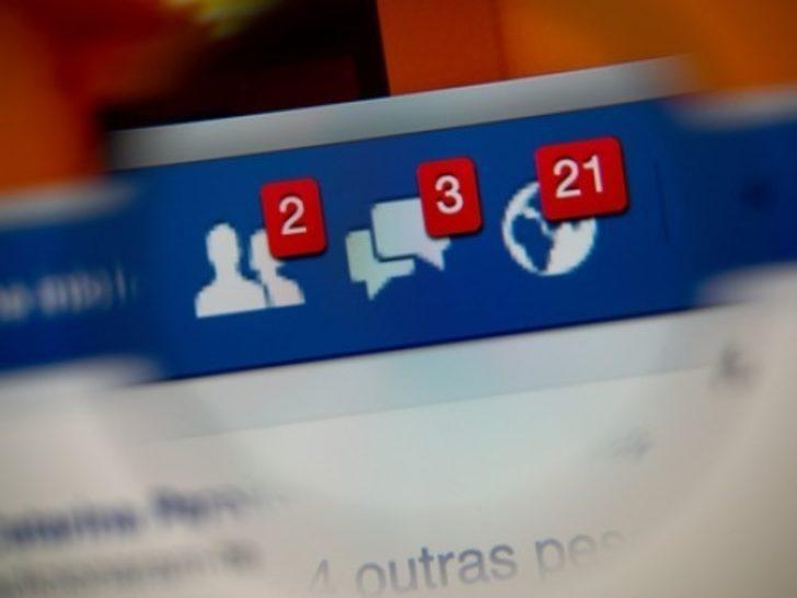 Facebook Kullananlar Dikkat! Hayalinizdeki Kişiden Mesaj Gelmiş Fakat Siz Bunu Bilmiyor Olabilirsiniz