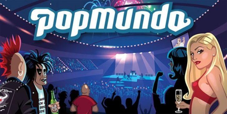 Popmundo ile Hayallerinizin Mesleğini İcra Edin!