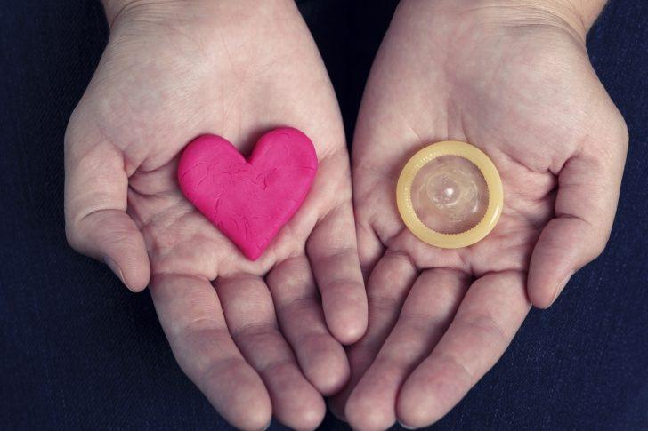 Eşiniz Bebek İstemese Tepkiniz Ne Olur?