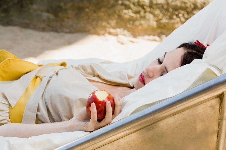 Uykunuz Hakkında Bilmediğiniz 6 Şaşırtıcı Gerçek