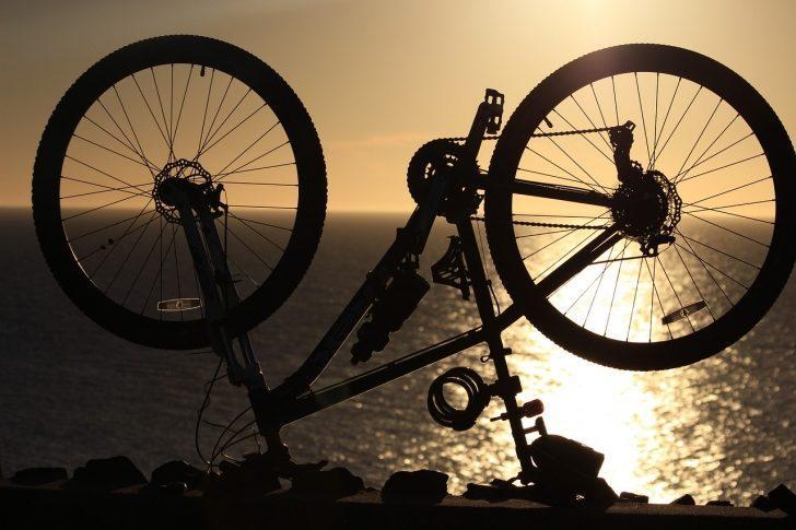 Bisiklet sürmek cinsel sağlığı olumsuz mu etkiliyor?