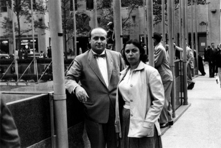 Ülkemizin siyasetçilerinin hiç görmediğiniz arşiv fotoğrafları