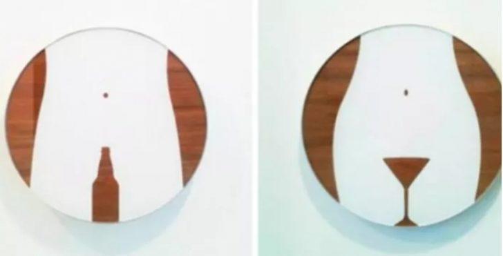Restoranların beyin yakan birbirinden yaratıcı 11 tuvalet işareti