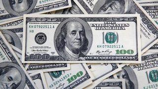 Dolar düşüşte! Günün ilk rakamları...