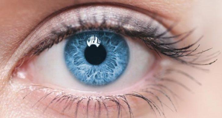 Göz seğirmesi neden olur, nasıl geçer? Sol söz seğirmesi ne anlama gelir?