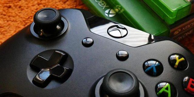 Microsoft'tan Xbox Live Gold'un Türkiye fiyatına zam!