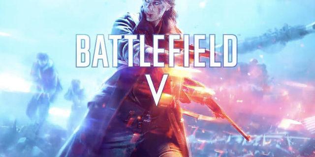 Battlefield 5 için senaryo modu videosu yayınlandı
