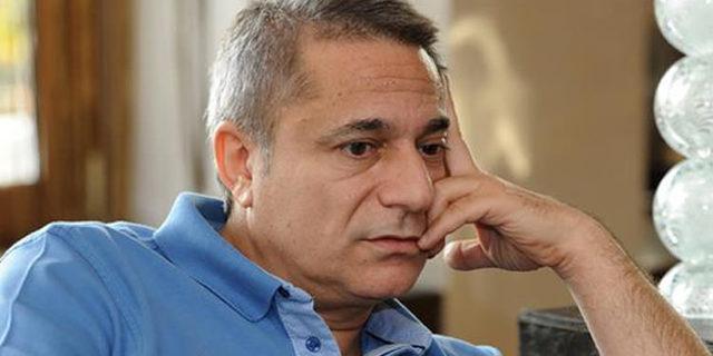 Mehmet Ali Erbil kimdir? Hastaneye kaldırılan Mehmet Ali Erbil'in son sağlık durumu nasıl?