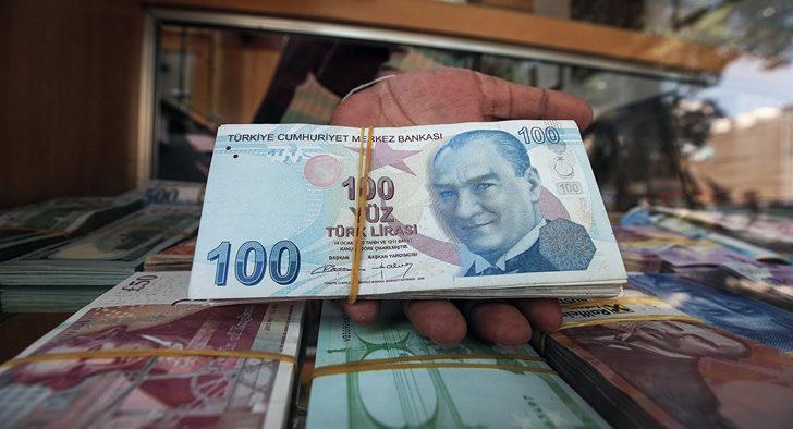 Kredi borcu olanlar dikkat! BDDK'dan yeni kredi taslağı