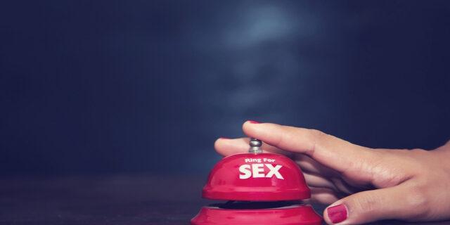 Kadın cinselliğinde haz nasıl keşfedildi?