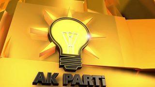 AK Parti'den Cemal Kaşıkçı cinayetine ilk yorum