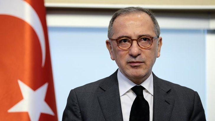 Fatih Altaylı: Fenerbahçe UEFA organizasyonlarına katılamayabilir!
