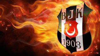 Beşiktaş bombayı patlattı! F.Bahçeli yıldız...