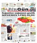 BirGün  Gazetesi oku
