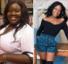 Kilo vermek isteyenlere ilham veren 8 kadın! Aynı insan olduklarına inanamayacaksınız