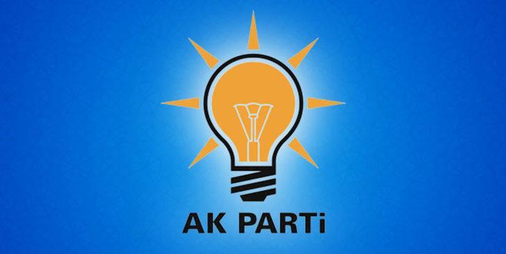MHP'li Enginyurt: AK Parti'nin İstanbul adayı Numan Kurtulmuş