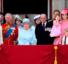 Kraliyet ailesinin şefi Darren McGrady ailenin sırlarını açıkladı!
