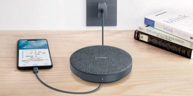 1 TB kapasiteli akıllı harici disk