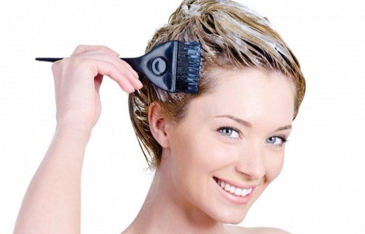 Saçlarınızın Rengini Açmanın 5 Doğal ve Ucuz Yolu