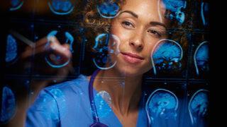 Beynin Meningiomu: Bir tümörün tedavi yöntemleri