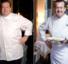 Diyet yapmadan 62 kilo veren şefin sırları