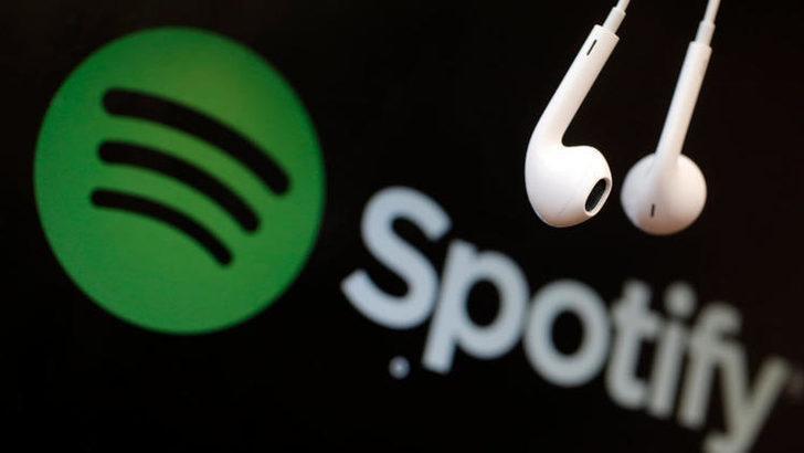 Spotify'ın yeni özelliği çok konuşulacak! Bazı kullanıcılar...