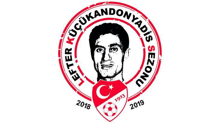 Süper Lig'de 15. haftanın hakemleri belli oldu
