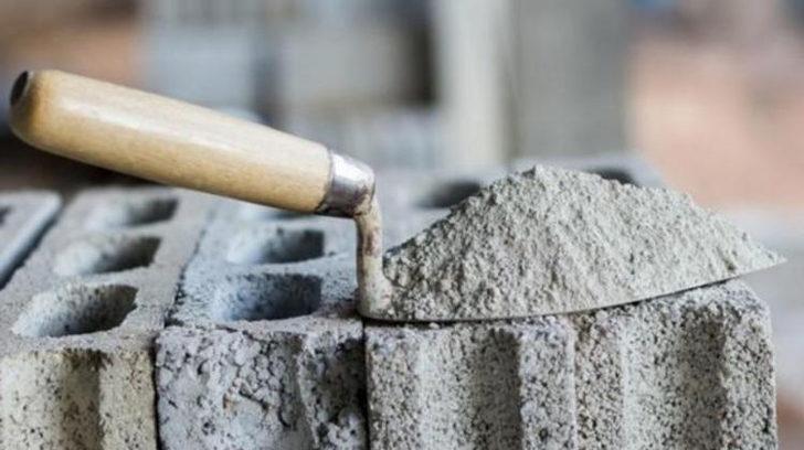 Türkiye'nin en büyük çimento üreticisine Tayvanlılar ortak oldu