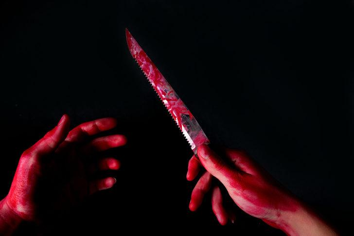 Çanakkale'de tecavüzden hüküm yiyen kişi penisini kesti