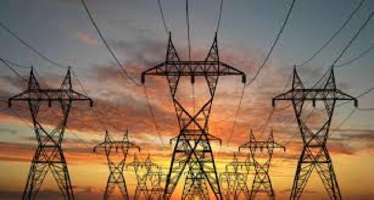 CK Enerji Boğaziçi Elektrik 'en yeşil ofisler' arasında yer aldı