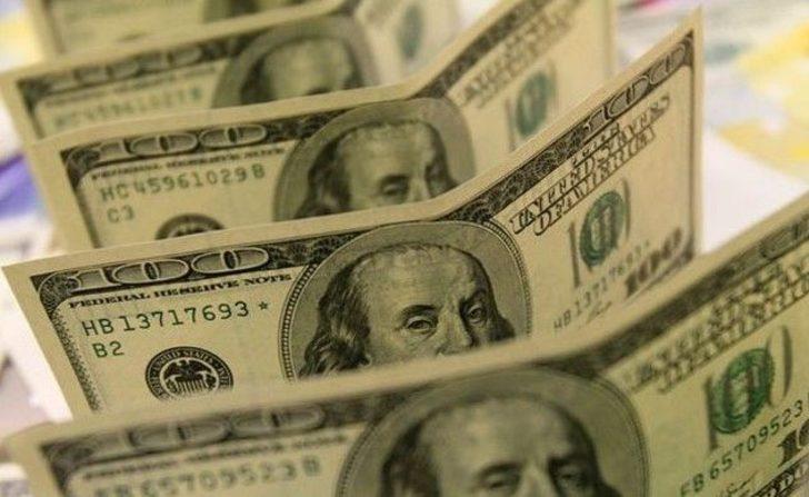 Rusya Merkez Bankası'ndan şoklara karşı 'dolarsızlaşma kalkanı'