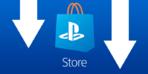 Ücretsiz PS Plus Kasım oyunları