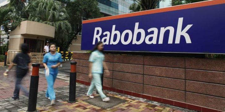 Rabobank: Dolar/TL yıl sonuna kadar 5'e gerileyebilir
