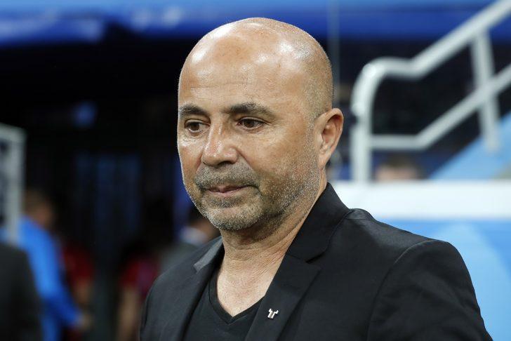 Fenerbahçe'den Avcı ve Sampaoli iddialarına yalanlama