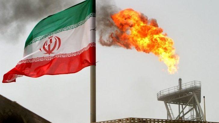 Petrol fiyatlarının yükselişi, İran'a yaptırımların devreye girmesiyle sekteye uğrar mı?
