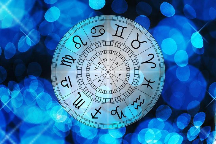 Tıbbi Astroloji: Kişisel Burcunuza Göre Sağlık Durumunuz 93