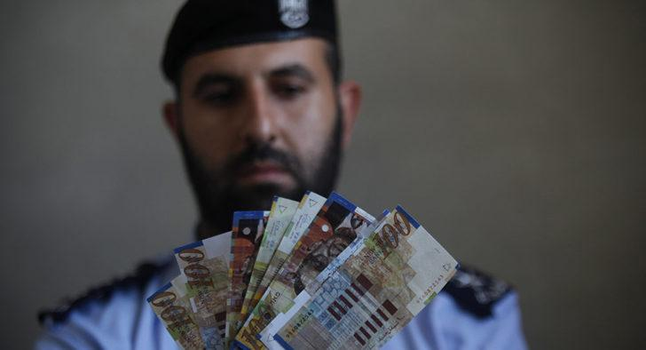 İsrail'de şans oyunu talihlisi ortaya çıkmazsa 890 bin dolarlık ödül piyango şirketine kalacak
