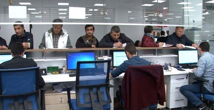 Eyüpsultan'da vergi ödemelerinde son tarih 30 Kasım