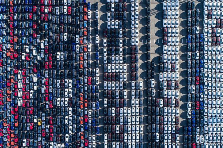 Fransa - Renault ve Fiat birleşme süreci henüz kapanmadı