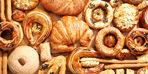 Tuzlu kurabiye tarifi: Çayın yanına ağızda dağılan sirkeli ve sirkesiz tuzlu kurabiye tarifleri