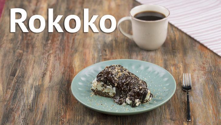 Rokoko Tarifi