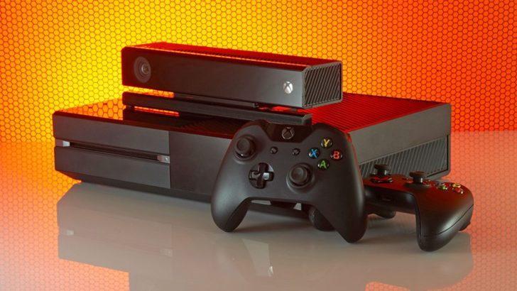 Microsoft oyun cephesinde yenilikler peşinde!